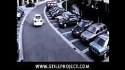 Много яко паркиране!!!!