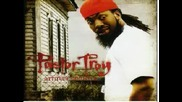 (new) Pastor Troy - For My Soldiers