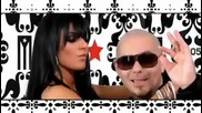 Pitbull - I Know You Want Me (calle Ocho)[high Quality]