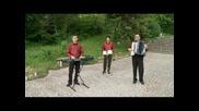 Камелия Начева - Запевала сойка птица