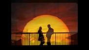 Александър Сариевски - Зайди, зайди, ясно сонце