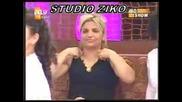 Studio Ziko 2007 - Кючек
