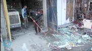 Soldier Describes Iraq Explosion at Trial of Accused British Terrorist