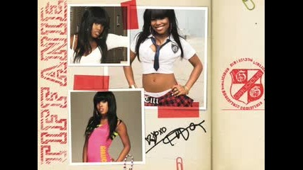 Exclusive Girlicious - Iou1 Full Hq