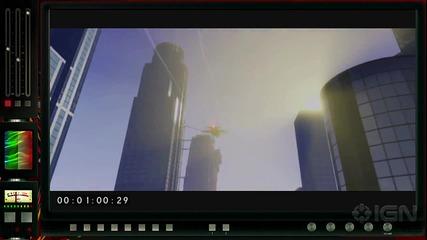 Grand Theft Auto V - I G N Rewind | Анализ на трейлъра
