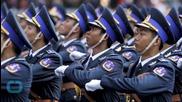 Exclusive: Vietnam Eyes Western Warplanes, Patrol Aircraft to Counter China