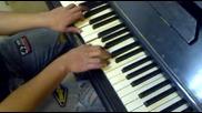 Любо свири песен на Софи Маринова