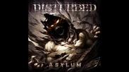 Disturbed - Innocence (невинност)