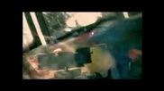 Slipknot - Disasterpeace - Part 05