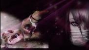 Eri Zora - Ta 'ho kanei thalassa ♦ Official Audio Release