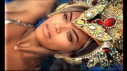 16. Beyonce ft. Blue Ivy - Blue(official 2o13)
