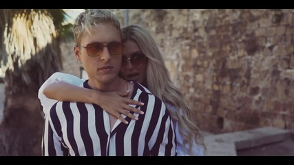 Guy Elberg feat Martinna - You and I (music video ) autumn 2019