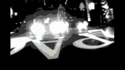 R U Still Down (got 5 On It Remix)