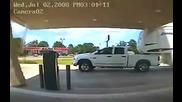 karavanka s1barq benzinonstancia .d spr sqmh :d
