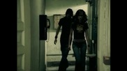 Jennifer Love Hewitt - Can I Go Now