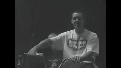 Metal Mulisha Jeremy Strenberg Twitch