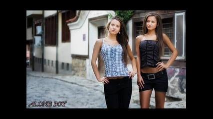 • Пълен Релакс • House Music + Уникалeн Женски Вокал ™