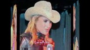 Lucy ~ Lawless~ photos