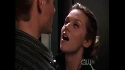 One Tree Hill S04e9 (18)