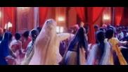 Lajja - Saajan Ke Ghar Jaana Hai