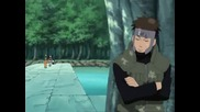 Naruto Shippuuden Епизод 37 Bg Sub