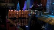 Mariah Carey - O Holy Night - Merry Christmas To You