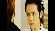 Prisoner Of Love /drama 1/