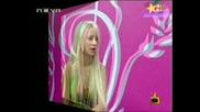 Господари На Ефира - Нецензурници В ЕфирВсичко Х*Й, Лека Вечер! 04.07.2008