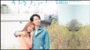 Davichi - It's Okay, That's Love ( It's Okay, That's Love Ost )