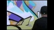 Tmd - World Champion Graffiti Crew