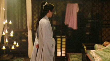 Su Yin Yin & Ning Xiu Céline Dion - That's The Way It Is .mpg
