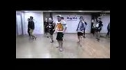 Bts - Beautiful (dance performance)