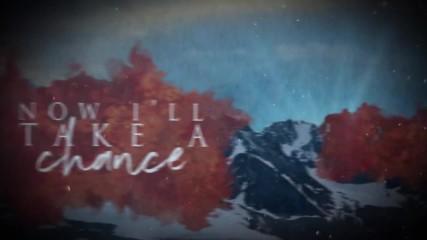 Sleeping Romance - My Temptation ( Official Lyric Video)