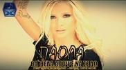 2013- Paola - Tha Thela Apopse Na Se Dw - Best of 2013