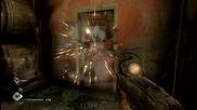 Rage-gameplay