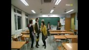 Mischievous Kiss / Playful Kiss - Еп. 6 - 2/3
