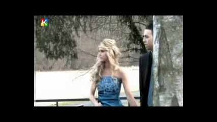 Kambesh Video 2011