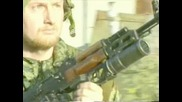 Чечения 1999