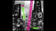 Alma Matris - Musica Electrica (peter Rauhofer Remix)