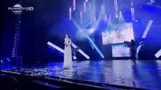 Годишни музикални награди 2013 - 5 част
