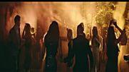 Najwa Karam - Yekhreb Baytak Official Music Video 2016 2f -