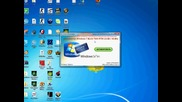 cd - key za windows 7 bezplatno