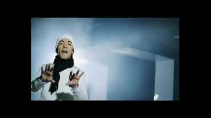 Damian Popov - Gepi me (official Video) (hq)