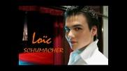 Loic Schumacher - Perdre L'amour
