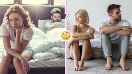 Емоционална изневяра: Сигурни признаци, че партньорът ви си мисли за друга