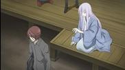 [easternspirit] Kamisama Hajimemashita S2 - 08 bg