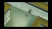 Ichigo vs Zangetsu Amv