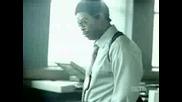 Chamillionaire ft. Slick Rick - Hip - Hop Police