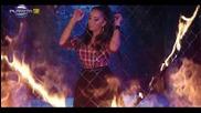Константин и Алисия - Не си ти (dj Enjoy Remix) 2014