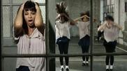 Beyoncе - Countdown ( Official Video - 2011 )